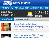 VTC News Mobile