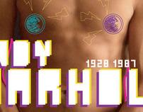 Poster/ Afiche