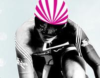 Eurosport Olympic Campaign