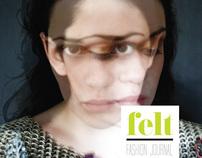 FELT Fashion Journal