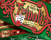 Tripoli Poker