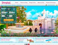 Disneyland.com