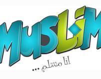 I'M Muslim