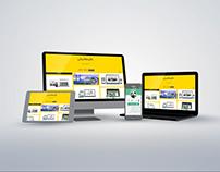 Jiasaz Company Promo