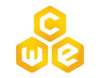 CWE Identity Design
