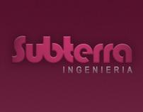 Subterra Ingeniería