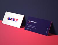 MOXY Brand