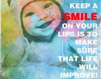Contribuição \ Projeto Smile