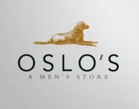 Oslos