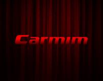 Carmim Winter 2010