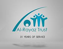 Al Rayaz Trust