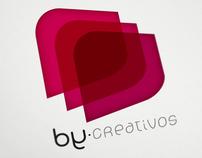 By Creativos