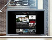 utopia-hotel.com