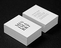 MINIMARKT Concept Store