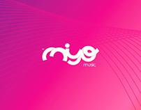 Miyo Music