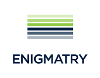 Enigmatry-redesigned identity (proposal)