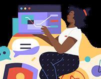 Culture Shift Website
