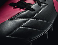 Nike 4SILOS