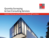 Quantity Surveying & Cost Consulting Services
