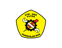 Motion Graphic SMK PUTRA PANGKALAN BUN