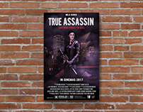 True Assassin