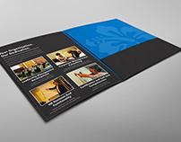 1M Leadership Academy Corporate Folder
