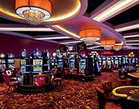 Online Casino That is Right For You