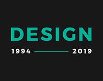 Design graphique | Caméléon