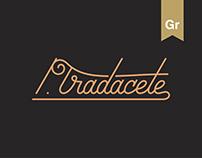 P.Tradacete - Personal Branding