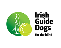 Irish Guide Dogs