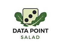 Data Point Salad