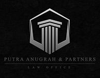 Putra Anugrah & Partners (Law Office)