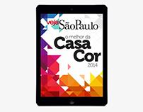 Especial Casa Cor 2014