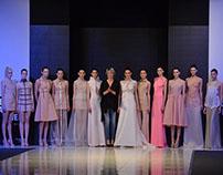 BAM Buenos Aires Moda - Catalina Rautenberg