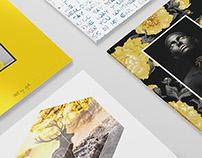 PHOTO BOOKS MAGAZINE COLLECTION