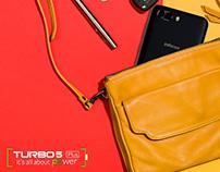 Leak Creative For InFocus Smartphone