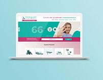 Theme Wordpress para Empresas - Desarrollo Web