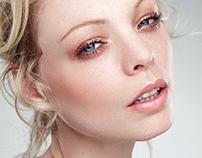 Beauty Retouch  - Cassandre-