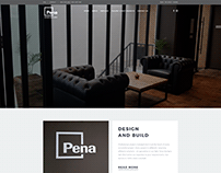 Pena Group