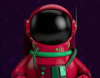Astro Gif