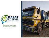DALAT AL KHAIR COMPANY PROFILE