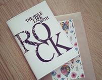 art of Rock