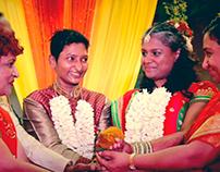 Marie and Kavi | Wedding Video