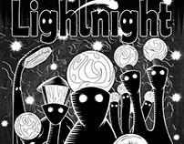 LightNight (Manga)