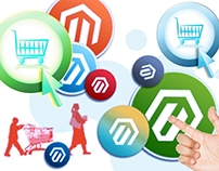 Magento for Your Ecommerce Store