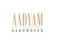Aadyam | Creating a Brand of Sustainable Indian Luxury