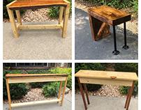 wood working 2