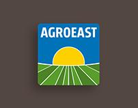 Agro East