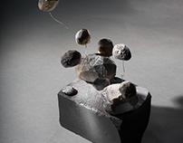 Rzeźba i rękodzieło/ sculpture and handmade
