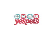YesPets: Editor